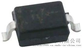 低电容ESD静电二极管DLLC024CI