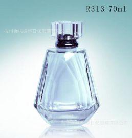 江苏化妆品包装瓶/膏霜瓶/乳液玻璃瓶