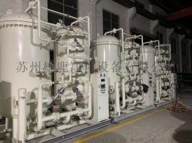 制氮机 PSA制氮机保养维修更换分子筛