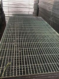 航空用停车场钢格栅板厂家