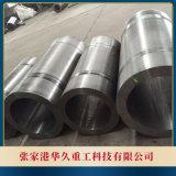 12Cr1MoV 油缸體 筒體