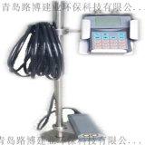 LB-DLS600 手持式多普勒流量計