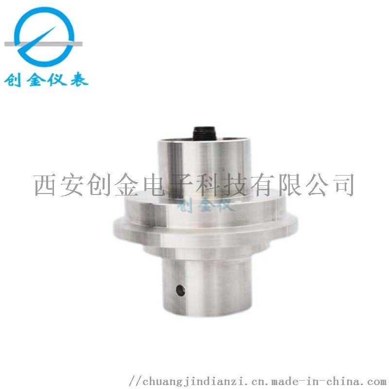 泥浆压力传感器 盾构机传感器配件