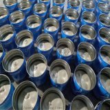 高品質聚氯乙烯膠泥 白色密封膠 非下垂密封膠