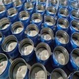 高品质聚氯乙烯胶泥 白色密封胶 非下垂密封胶