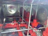開封地埋箱泵一體化出廠價
