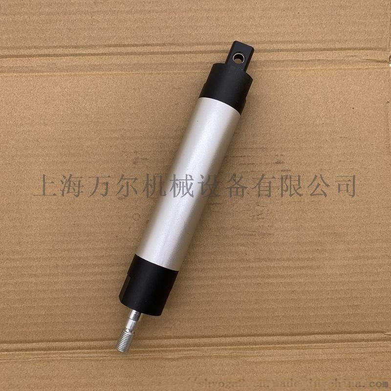 英格索蘭螺桿空壓機配件液壓汽缸氣缸鋁合金液壓缸39589056