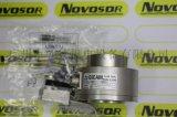 GICAM传感器R85 350OHM