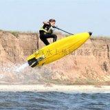 水上衝浪板 電動衝浪板 海上衝浪板