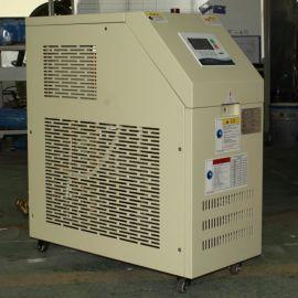 橡胶挤出模温机,南京挤出模温机