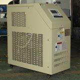橡膠擠出模溫機,南京擠出專用模溫機廠家