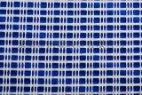 300克加強網  飾面磚專用