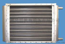 昊磊空气散热器GLⅡ、SRZ、TL