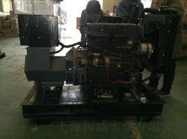 柴油机型号YC4D85Z-D20  50kw