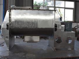搅拌混合设备哪家好,奇卓矿粉螺带混合搅拌机