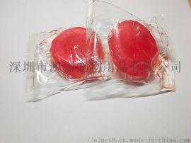 宠物香皂 狗狗香皂 猫香皂宠物手工皂软香皂