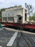 发电机组假负载测试、发电机组测试负载箱、电阻箱租赁