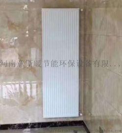 意斯暖钢制板式散热器 YGB-1800 厂商直销