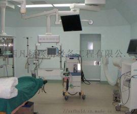 手术室净化设备安装手术床 陕西凡标132手术床 不锈钢手术床