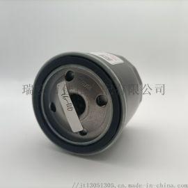机油滤清器96879797