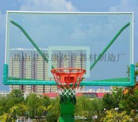 河南篮球架SMS篮板诚信经营