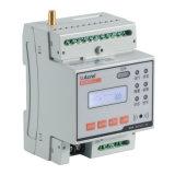 ARCM300-Z-4G(250A)養豬場無線電錶