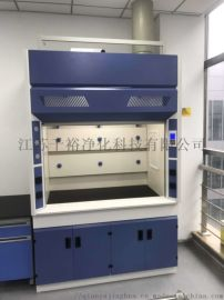 江苏实验室家具一站式服务-千裕净化