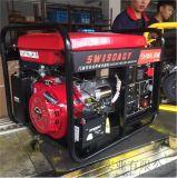 汽 柴油发电电焊机 焊2.5-6.0焊条