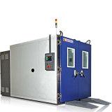 步入式恒温恒湿实验室_环境与可靠性实验设