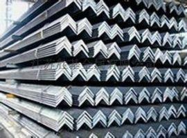 无锡现货2205不锈钢角钢零售批发