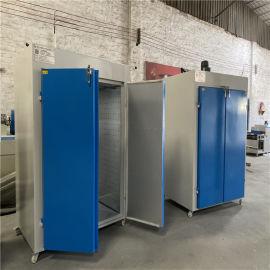 工业烤箱烘箱 不锈钢喷漆烘干箱 广州供应烘干设备