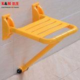 衛生間座椅 老人掛牆折疊座椅 折疊凳