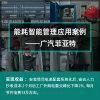 江苏林洋DTZY71-G三相GPRS远程抄表电表 3*1.5(6)A 园区智能电表