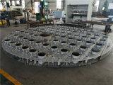 升气管式液体分布器也称盘管式分布器用于焦化厂