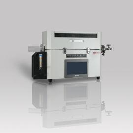 炭黑含量测试仪,聚乙烯炭黑含量分析仪