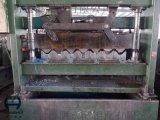 v125铝合金压型瓦楞铝板,铝合金压型瓦楞铝板