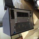 山特UPS電源15KVA 3C15KS 外接電池