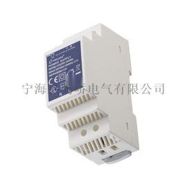 导轨开关电源AC 30W12VDC 开关电源适配器