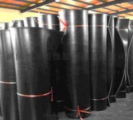 厂家供应耐酸碱橡胶板