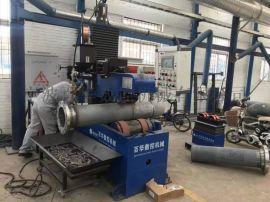 重载管道埋弧自动焊机
