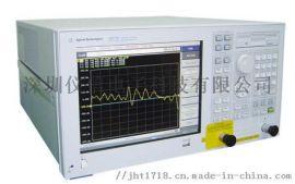 安捷伦E4440A PSA系列频谱分析仪