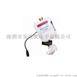 黑龙江淋浴控水机 黑龙江液晶屏显示控水系统