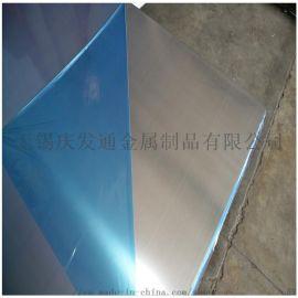 304耐腐蚀不锈钢板现货厂家供应可深加工