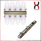 磁力棒 磁力架 強力高斯耐高溫磁鐵