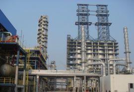 化产回收过程智能控制系统