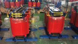 scb10-1600KVA干式变压器厂家现货直销