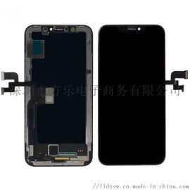韩国手机液晶屏 触摸屏 显示屏幕总成LCD