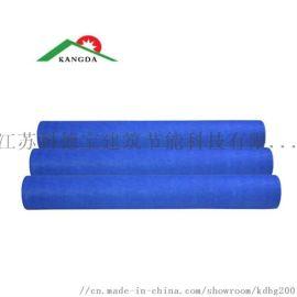 0.49mm 钢结构金属屋面 防水透气膜