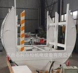 全自动翻板机 180度翻板机 平面板材翻板机