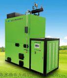 小型新型蒸汽发生器 节能环保